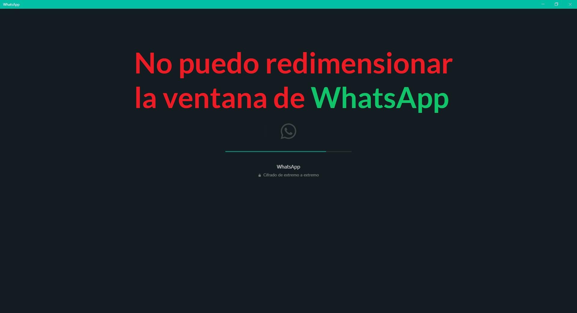 Pantalla de WhatsApp_inicio